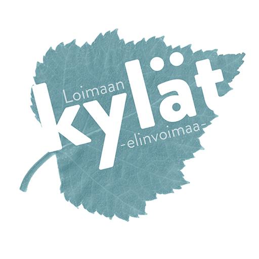 kylät logo nettisivuille silmäkulma