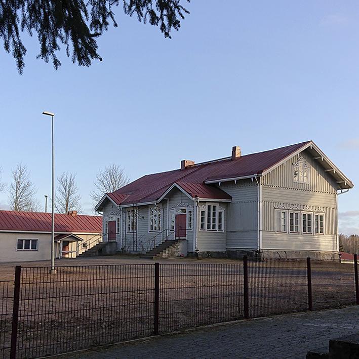 nettisivujen kuvat metsämaa koulu