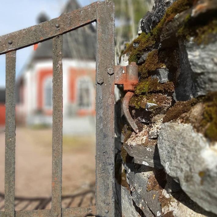 nettisivujen kuvat metsämaa portti